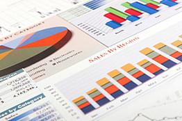 Small Business Indicators