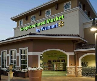 Neighborhoodmarketfacade