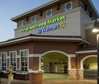Neighborhoodmarketfacade