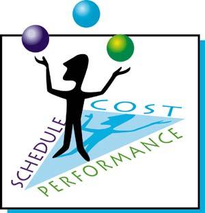 Management-Consulting6